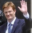 Danny Alexander can count to five. We think