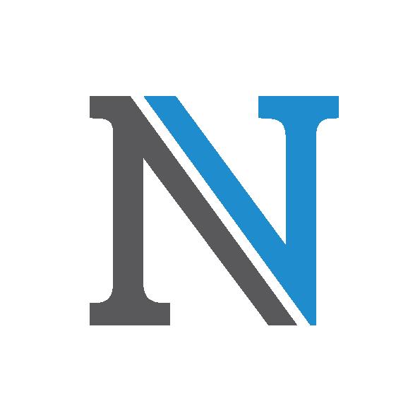 NEWSNETscot
