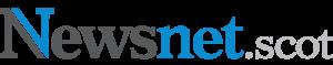 NEWSNET-Logo-HR