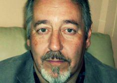 Prof John Robertson