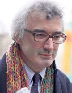 Sir Nicholas Macpherson: Civil servant took a partisan view