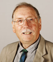Gibson: raised concerns with Electoral Commission
