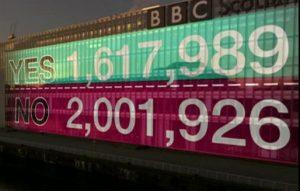 bbc_indyref