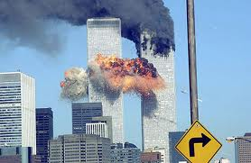 9/11: Everything has escalated since