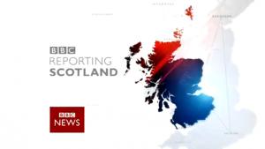 Reporting_Scotland
