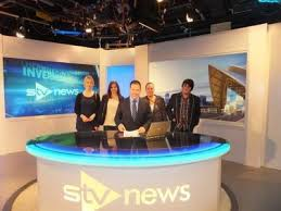 STV News: Pass marks from the Prof