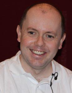 James Kelly: Scot Goes Pop