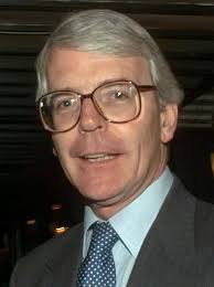 Keep talking John, the SNP love you