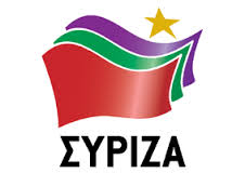 The Greek anti-austerity party Syria swept to power on a promise that it would negotiate Greek debt