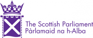 Scottish Parliament is considering crucial mental health legislation