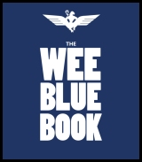 Wings Over Scotland's indyref tome, Wee Blue Book