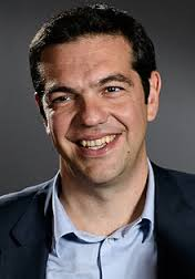 Tsipras: rearguard action