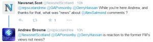 rep_scot_tweets_newsnet