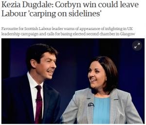 dugdale_corbyn