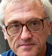 Prof Jan T Gross