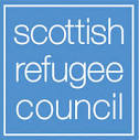 Scottish Refugee Council: campaigning for more support at home