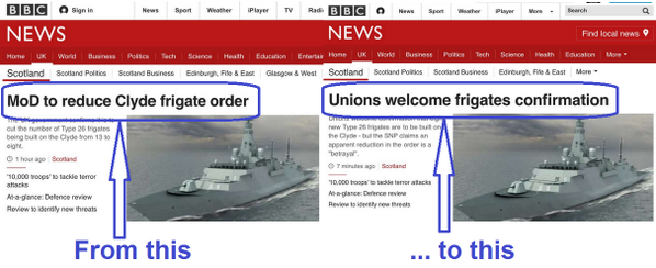 frigates_bad_news_to_good_news