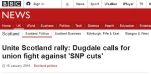 dugdale_bbc_cuts