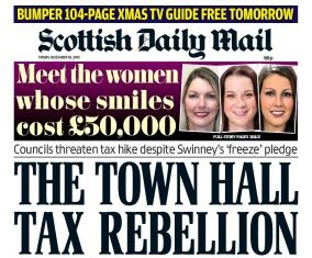 scottish-daily-mail-council-tax