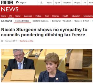 sturgeon_no_sympathy