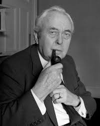 Harold Wilson: Right wing claque in 1960s military was convinced he was an untrustworthy Communist