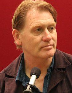 Eric Joyce 1