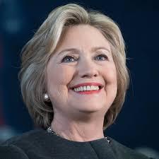 Clinton: Caveat emptor