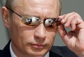 I'm Vladimir, fly me