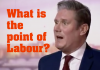 What is the point of Labour