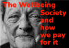Scotland's wellbeing society with independence