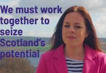 Scottish Government announces new Advisory Council