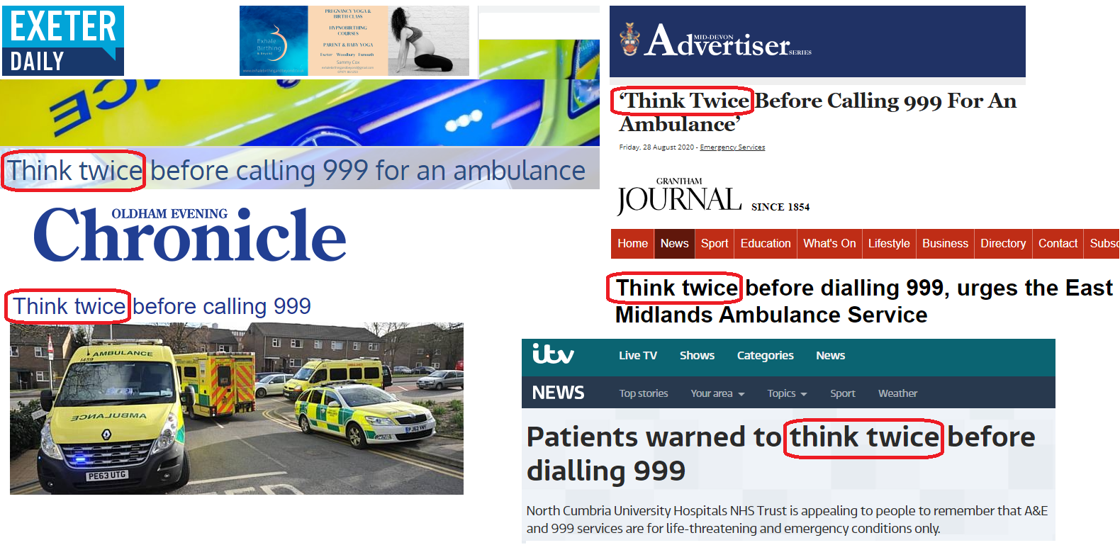 Did BBC Scotland collude with Unionists to manufacture the 'Yousaf 999' attack story? - Newsnet.scot